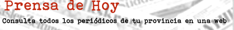 Prensa de hoy Bolivia. Todos los periodicos de Guachara